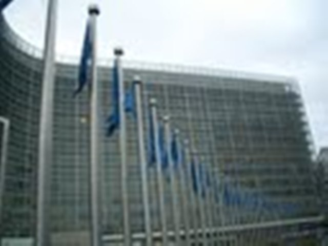 The_European_Union_Commission_Building