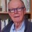 Michel Grodent :Ελλάδα και Βέλγιο: δύο εθνικοί ύμνοι, δύο κοσμοαντιλήψεις