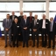 ANNUAL HIGH LEVEL MEETING OF RELIGIOUS LEADERS IN THE EUROPEAN COMMISSION