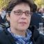 Χρύσα Ευστ. Αλεξοπούλου: Η συμβολή της παιδείας στην Εθνική Παλιγγενεσία